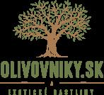olivovníky.sk