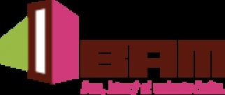 logo olivovniky.sk
